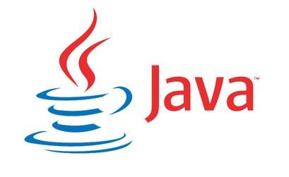 Oracle исправила серьезную уязвимость в Java для Windows - 1