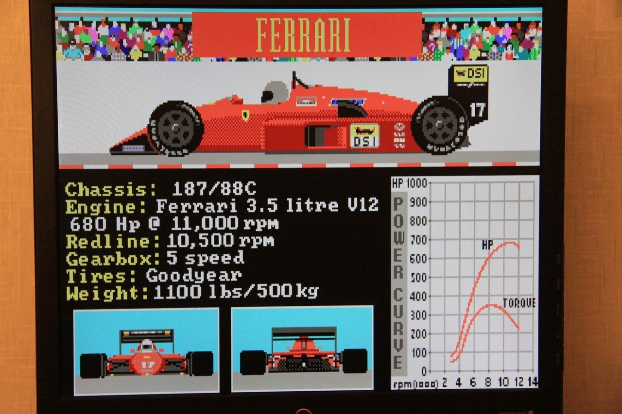 Запускаем DOS игры на тонком клиенте HP Compaq t5520 2006 года выпуска - 54