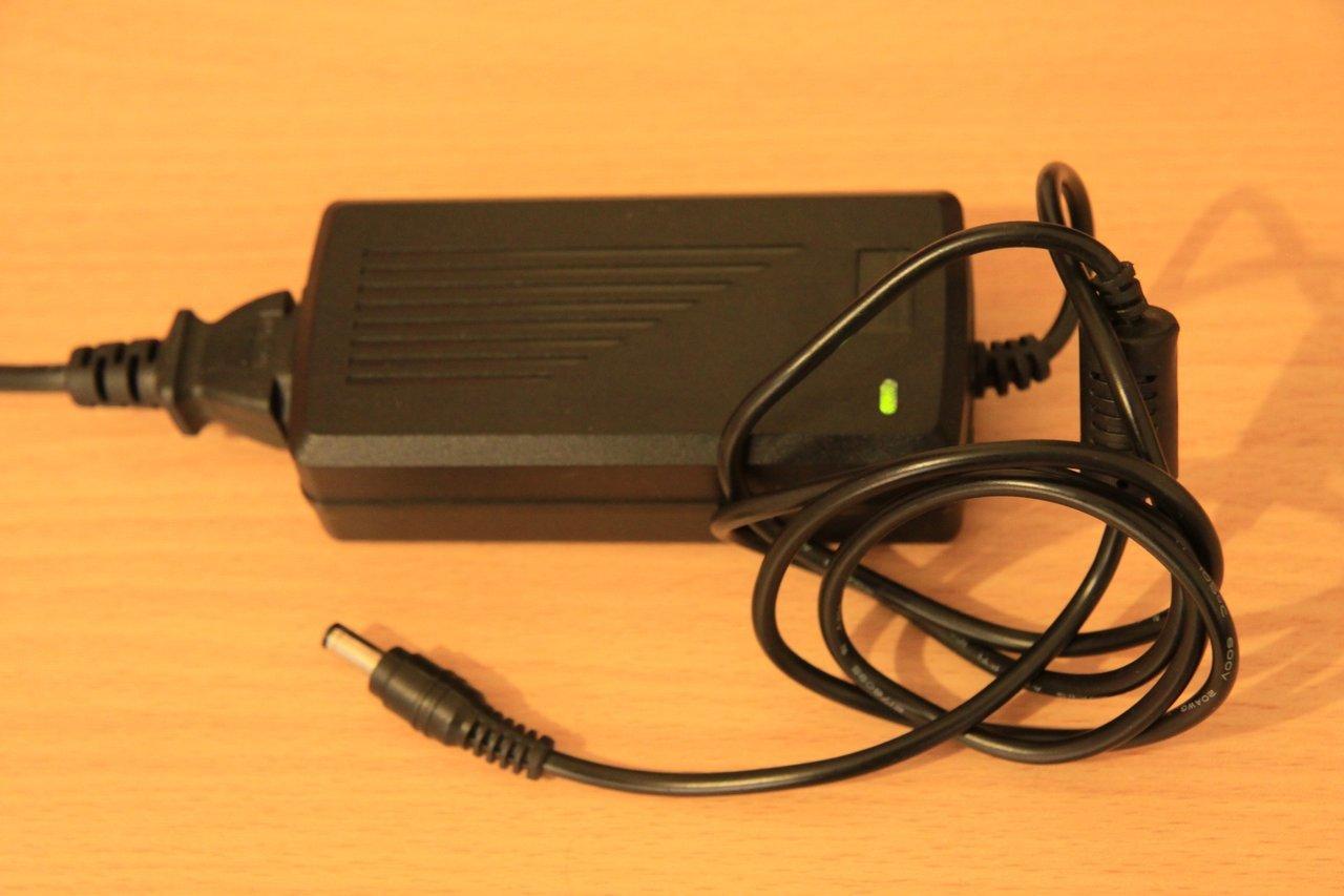 Запускаем DOS игры на тонком клиенте HP Compaq t5520 2006 года выпуска - 7