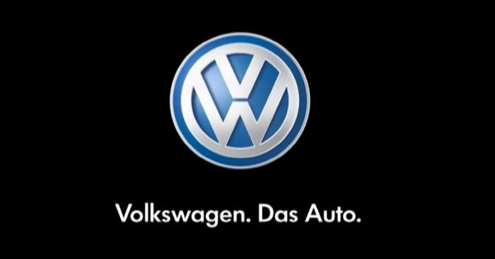 Volkswagen работает над самым доступным электрокаром