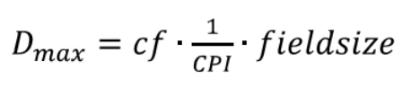 Использование FPGA и языка DSL для ускорения HFT-торговли - 11