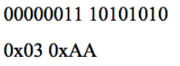 Использование FPGA и языка DSL для ускорения HFT-торговли - 6