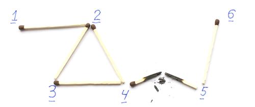 Компоненты связности в динамическом графе за один проход - 1
