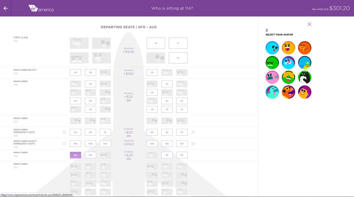 Конверсионный дизайн: создание онлайн-сервисов, которые искренне полюбят пользователи - 8