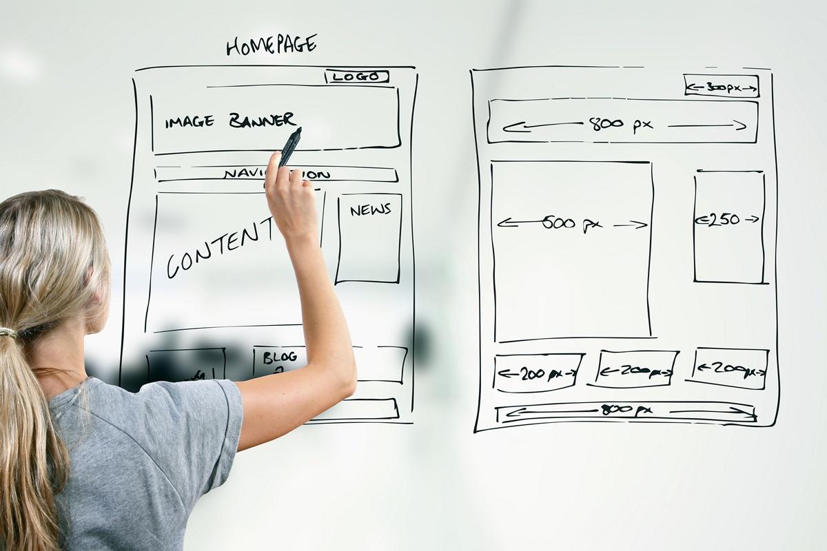 Конверсионный дизайн: создание онлайн-сервисов, которые искренне полюбят пользователи - 1