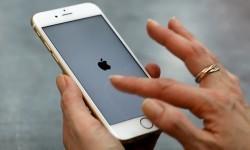 Против Apple организуется коллективный иск из-за «Ошибки 53» - 1