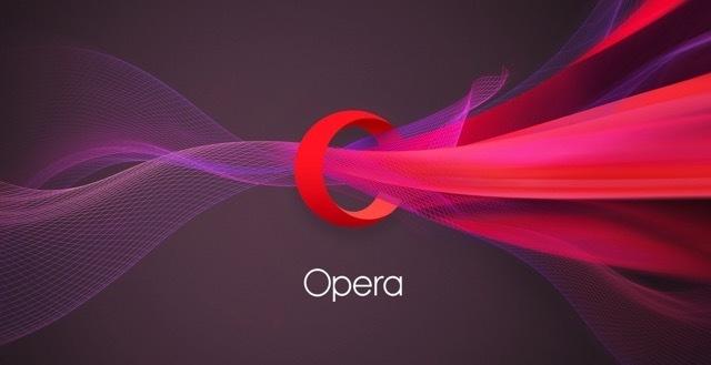 Opera могут поглотить за $1,2 млрд - 1