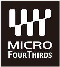 Сторонников фотосистемы Micro Four Thirds с каждым годом становится больше