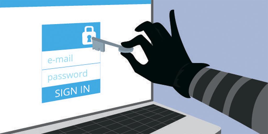 Лучшие практики защиты e-commerce сайтов - 1