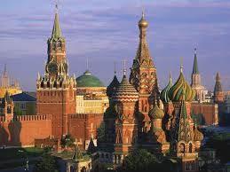 Россия потратит $200-250 млн на разработку наступательного кибероружия - 1