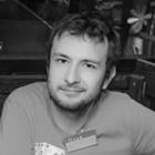 Ilya Taratuhin