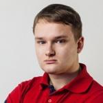 Техносфере Mail.Ru — 2 года - 3