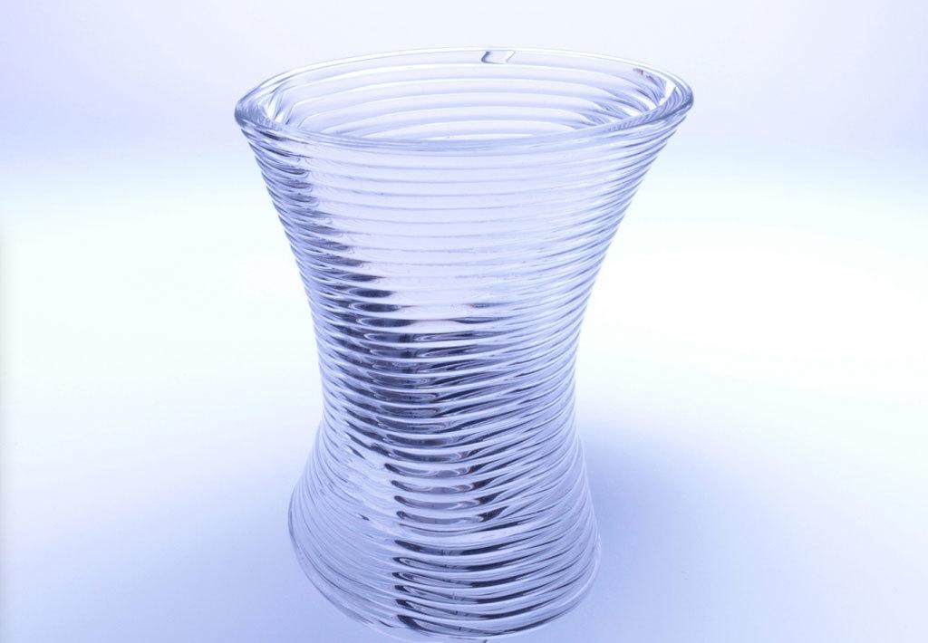 Топ 10 самых странных вещей, напечатанных на 3D-принтере - 29