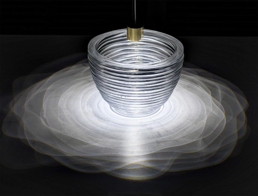 Топ 10 самых странных вещей, напечатанных на 3D-принтере - 32