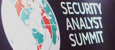 Security Week 06: банковский грабеж на потоке, взлом энергосетей, Посейдон-Амебей-Кианохет - 1
