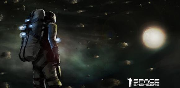 Единорог в космосе: проверяем исходный код 'Space Engineers' - 4