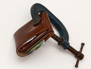 электронные деньги под запретом