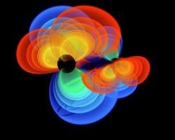 Открытие гравитационных волн и новая эра астрономии: комментарии российских физиков - 1