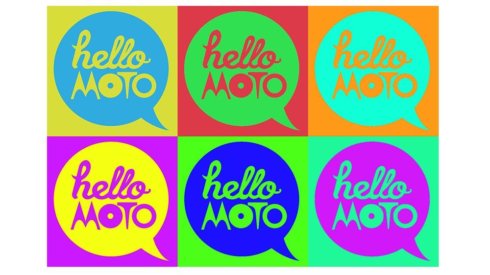 Всё, что вы хотели знать о возвращении Motorola в Россию - 1