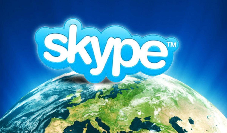 Бэкдор для Skype похищает данные - 1