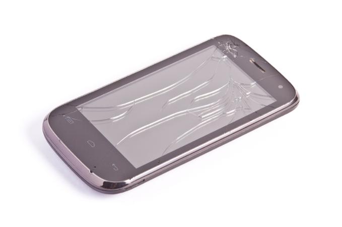 Как превратить свой старый мобильный телефон в систему домашней безопасности - 1