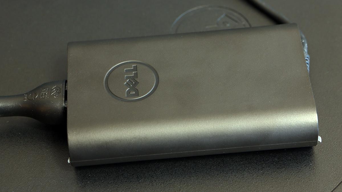 Ноутбук Dell Latitude 14 Rugged Extreme: очень крепкий парень - 30