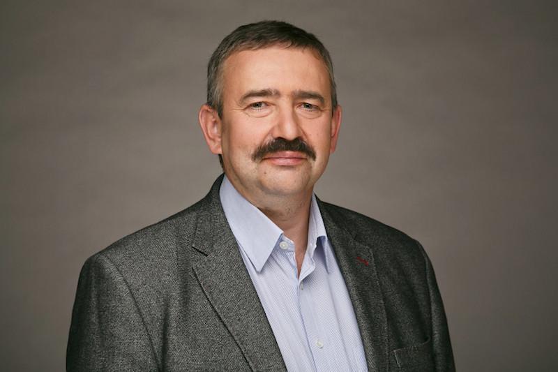 Советы основателя. Лев Матвеев, председатель совета директоров SearchInform - 1