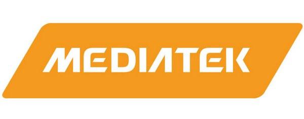 Спрос на продукцию MediaTek позволил компании отчитаться об увеличении продаж в январе 2016