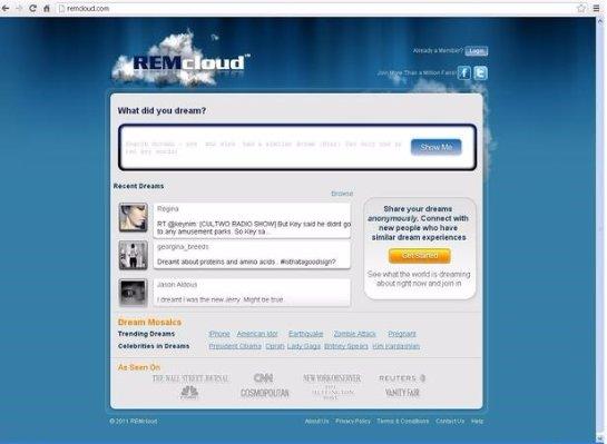 5 необычных соцсетей для тех, кому надоели «ВКонтакте», «Одноклассники» и «Facebook»