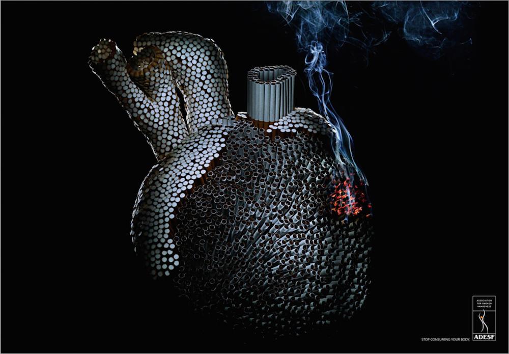 Машинное обучение и медицина: Как выявление курильщика по кардиограмме поможет в диагностике болезней - 1
