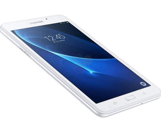 Планшет Samsung Galaxy Tab E 7.0 появится в продаже в марте-апреле по цене 169 евро