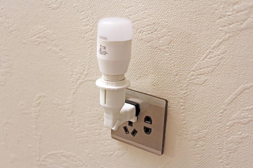 Удачный проект с площадки Kickstarter – лампа LuMini со светобудильником - 20