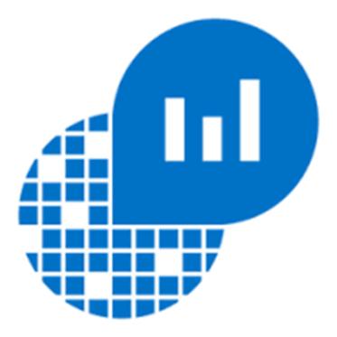 Microsoft Operations Management Suite – Обзор. Часть №1 - 1