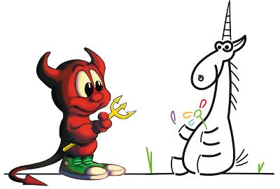 PVS-Studio покопался в ядре FreeBSD - 11