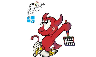 PVS-Studio покопался в ядре FreeBSD - 8