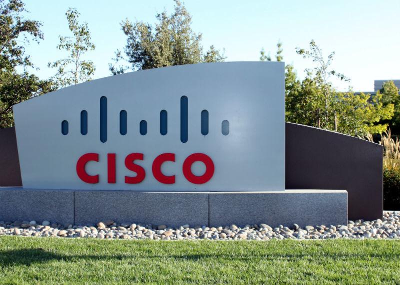 Критическая уязвимость Cisco ASA: В чем проблема, и как защититься - 1