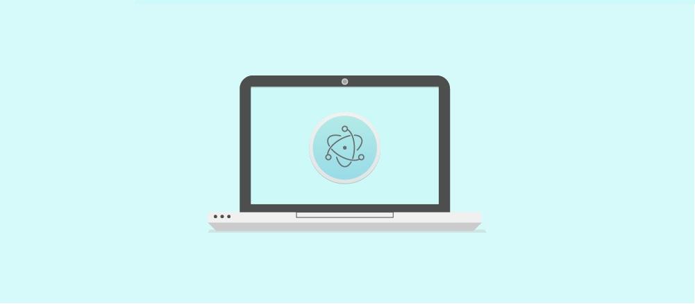 6 впечатляющих веб-технологий 2015 года - 1