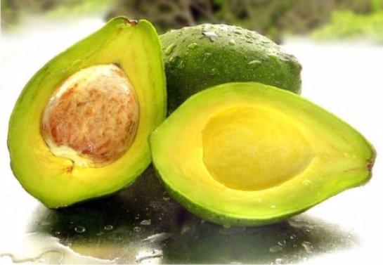 Ученые нашли новое полезное свойство авокадо