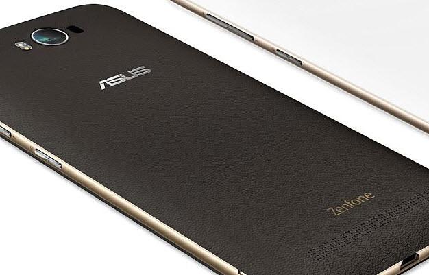 Asustek снижает планы по поставкам смартфонов и планирует фокусироваться на одной-двух моделях