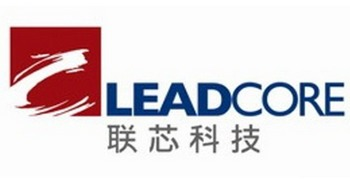 SMIC будет выпускать для Leadcore SoC по новому техпроцессу