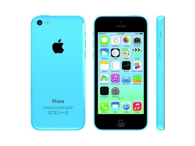 Суд обязал Apple помочь ФБР в разблокировании смартфона террориста, Apple больше не хочет помогать - 1