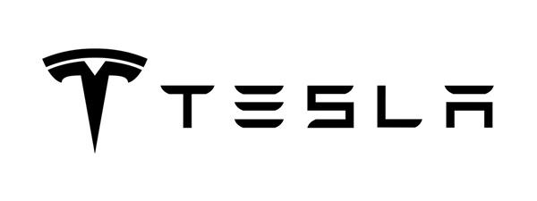 Tesla Motors получила права на домен Tesla.com спустя 10 лет - 1