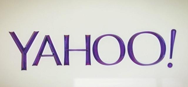 Yahoo сформировала совет независимых консультантов для полной реструктуризации - 1