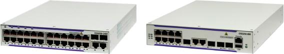Чем заменить Cisco? Импортозамещение коммутаторов доступа - 9