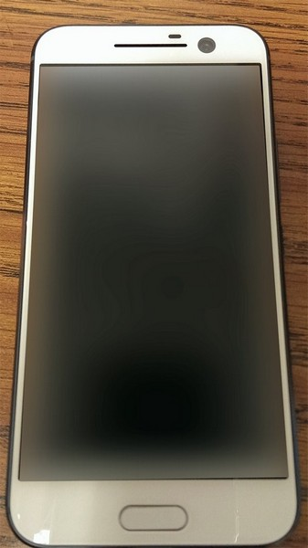 Смартфон HTC One M10 будет похож на модель A9