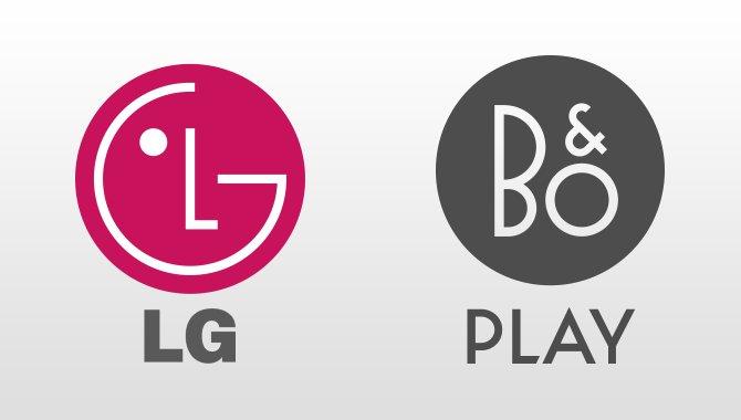 Звуковой системой смартфона LG G5 занимались специалисты B&O Play