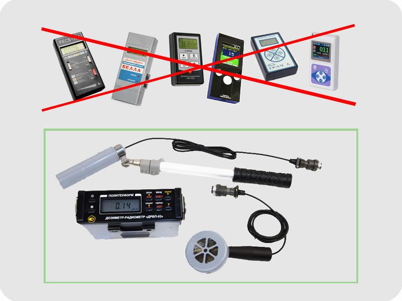 Электростатическая очистка воздуха помещений от продуктов распада радона. Часть 1, введение - 8