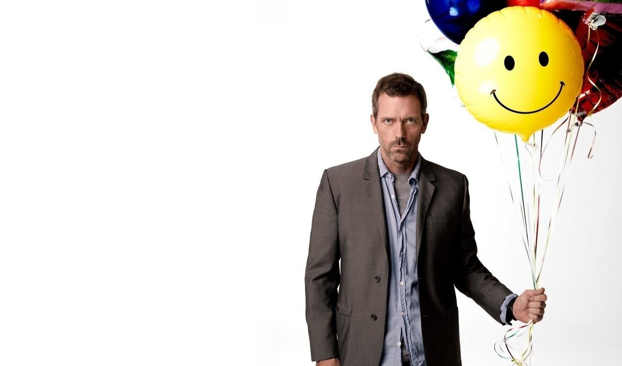 Поздравление с днем рождения бизнесмена фото