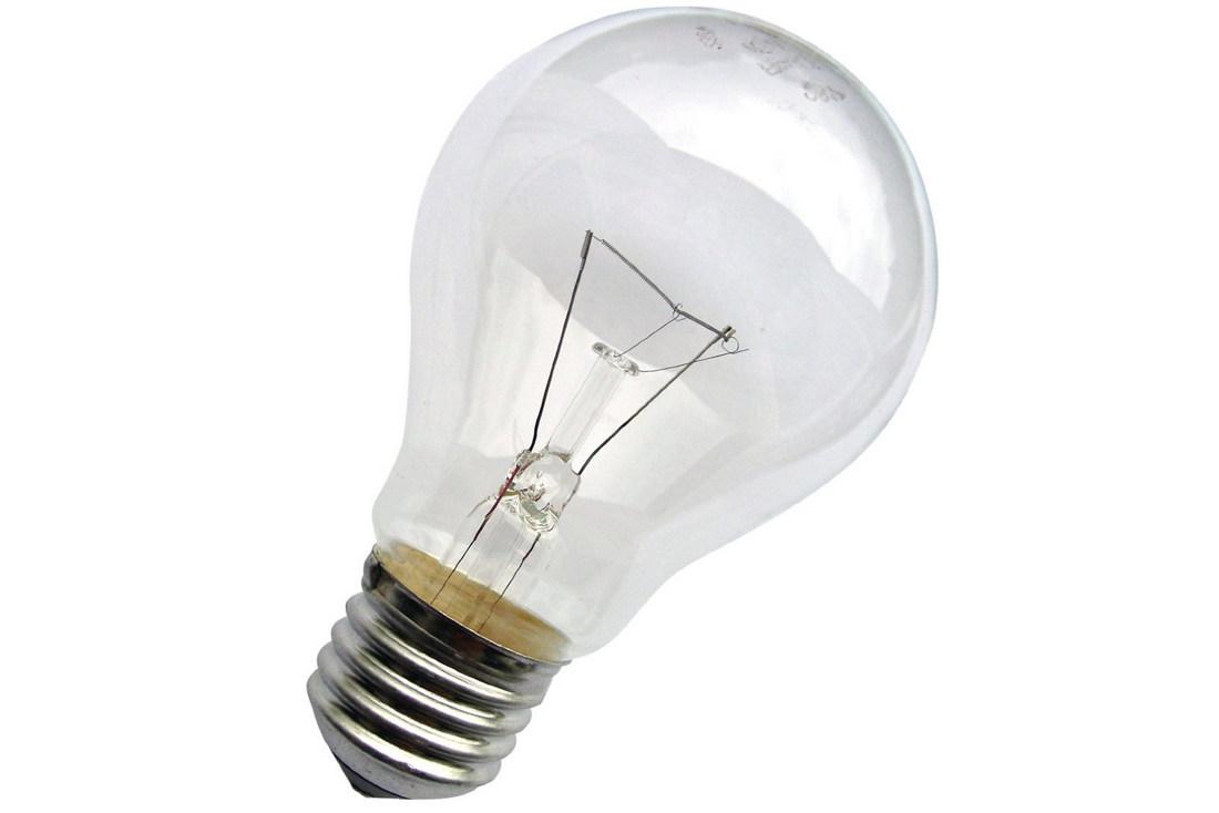 Светодиодные лампы: пробуем разобраться с эквивалентом - 1