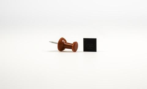 NXP Semiconductors представила сетевой процессор QorIQ LS1012A